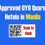 5 BOQ-Approved OYO Quarantine Hotels in Manila [Cheap & Affordable]