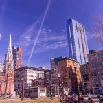 10 Best Things To Do in Boston [Top Tourist Attractions]