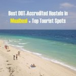 Best DOT-Accredited Hostels in Moalboal + Top Tourist Spots
