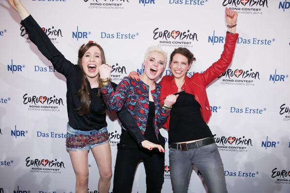 Elaiza+Eurovision+Song+Contest+Performances+R5QBL_IhP6bl