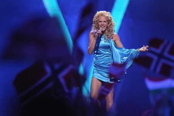 Kati+Wolf+Eurovision+Song+Contest+Dusseldorf+BhI4xPsoJBSl