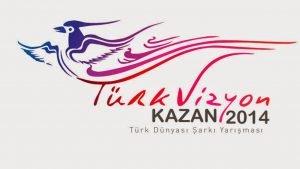 Türkvizyon