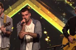 Highway Montenegro Eurovision