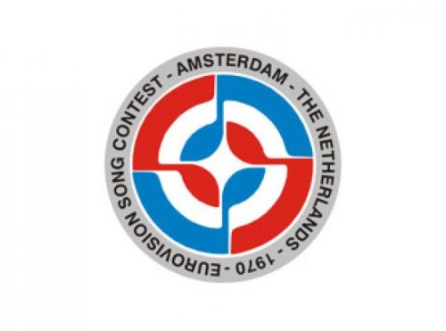 1970_logo.jpg
