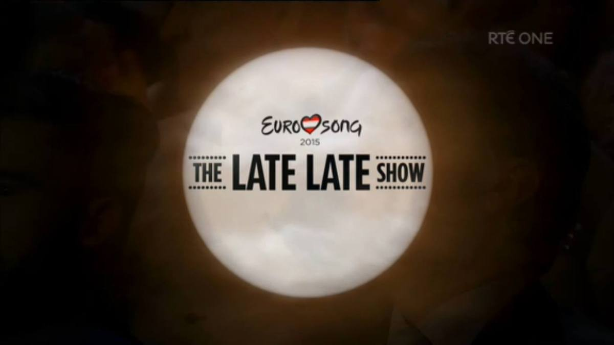 the-late-late-show-special-eurosong