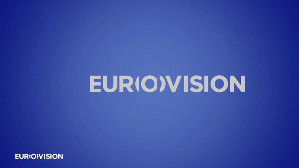 EBU Eurovision