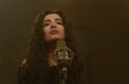 Semra Eurovision 2016 Azerbaijan