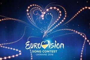 Eurovision_2016_Ukraine_national_selection