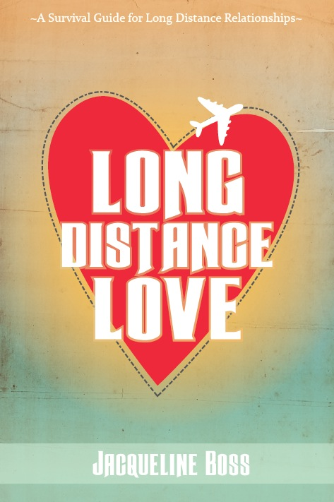 MAUREEN: Online activities for long distance couples
