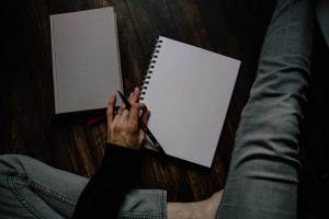 menulis-diary