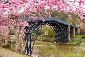 kisah-dua-jembatan