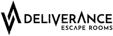 Deliverance Escape Rooms