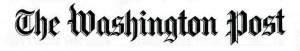 https://i2.wp.com/www.escaperoomwny.com/wp-content/uploads/2015/09/Washington-Post-logo-300x51.jpg