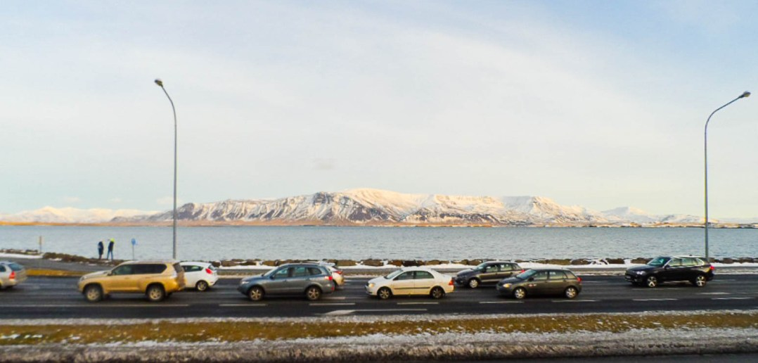 6 Things to Know Before you go to Iceland
