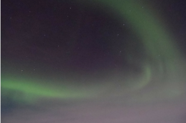 Top 10 Things to know before you go on a Northern Lights Trip in Iceland