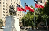 Chile's capital city, Santiago is a fantastic place to spend a few days. there's tonnes to do for free so it's perfect for a budget minded traveller. Find out what there is to do here in my guide.