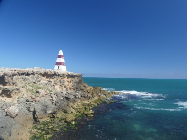 South Australia's Limestone Coast is full of stunning spots to explore. Make sure you don't miss out on these!