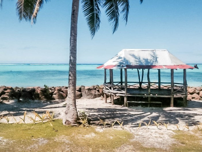 Before I went to Samoa, I knew nothing about it at all and I didn't know anyone who had been before. So to help with your planning, here are 11 things you have to know before you go to Samoa.