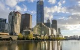 Melbourne has so much going on but it's well worth stepping back for a bit to get the chance to experience the stunning city skyline too. Find out where to go here!