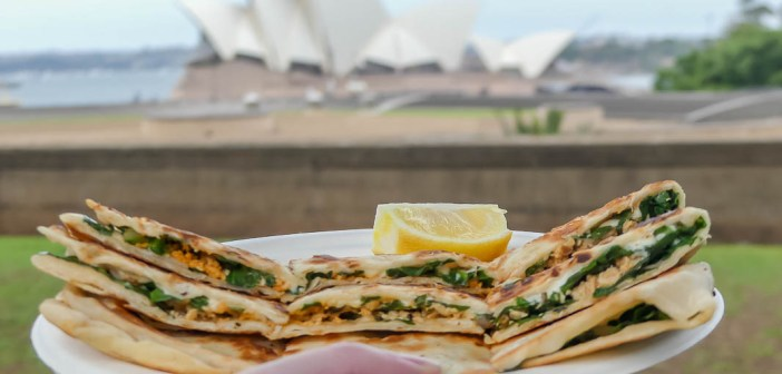10 delicious and affordable Sydney restaurants and bars you have to check out!