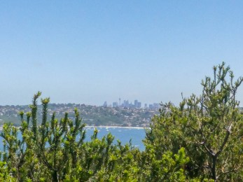 If you're looking for an escape from the city during your visit to Sydney then the Spit to Manly walk is a must. Check out these dreamy snapshots to get you inspired!
