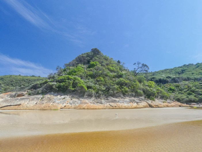 WIlsons Prom is one of Victoria's stunning national parks, and somewhere I always recommend people go. Here's my guide to visiting Wilsons Prom plus some of my favourite snapshots to inspire you more!