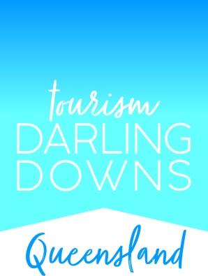 Visit Darling Downs