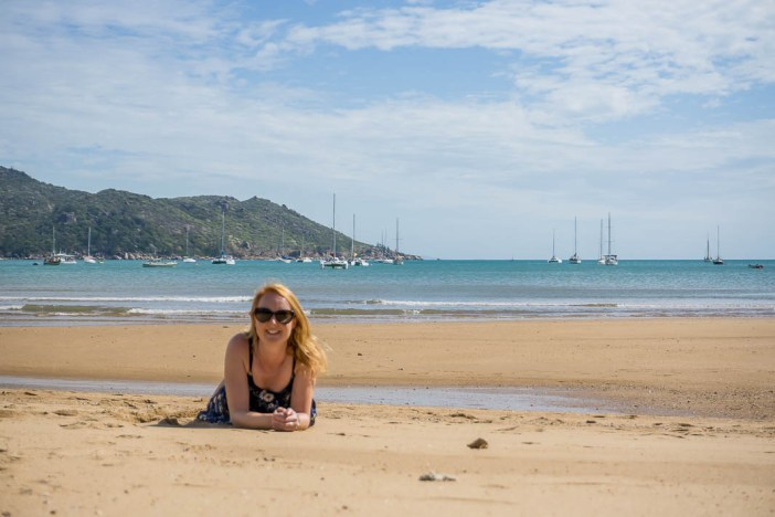 If you're travelling Australia's East Coast then a trip to Magnetic Island is a must. Here's my guide to spending one day on Magnetic Island to help you plan your adventures!