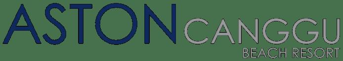 Logo Aston png