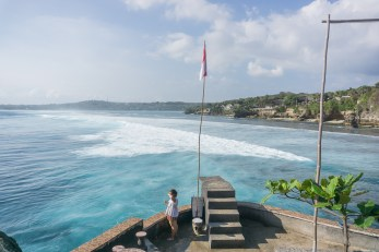 Planning a trip to Bali but not sure where to start? Here's my 3 week itinerary for Bali, perfect for first timers.