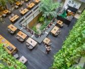 GrandMas Plus Hotel Legian review: Comfort & style close to Bali's international airport