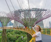 My ultimate 4 day Singapore itinerary