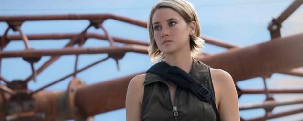 Divergente 3 - Shailene Woodley (3)