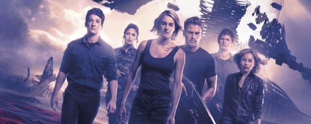 Divergente 3 - Shailene Woodley (4)