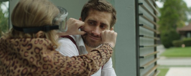 Demolition - Jake Gyllenhaal (2)