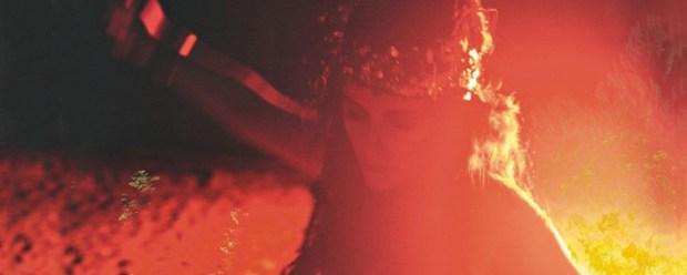 Nelly Furtado - The Spirit Indestructible (2012)