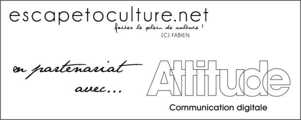 Partenariat ETC - Attitude