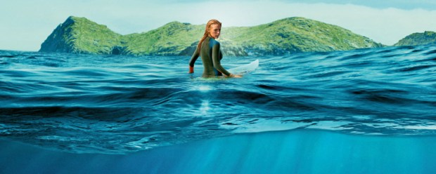 the-shallows-blake-lively-1