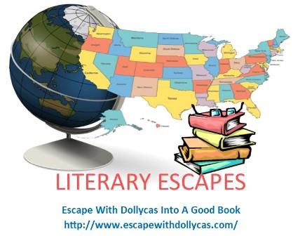 literary escapesc 418