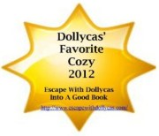 2012dollycas favorite cozy