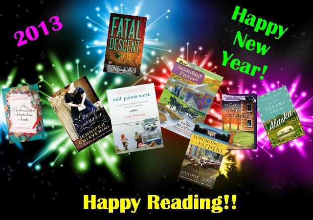 HAPPY NEW YEAR 2013 640