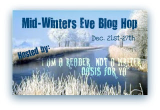 midwinters eve (1)