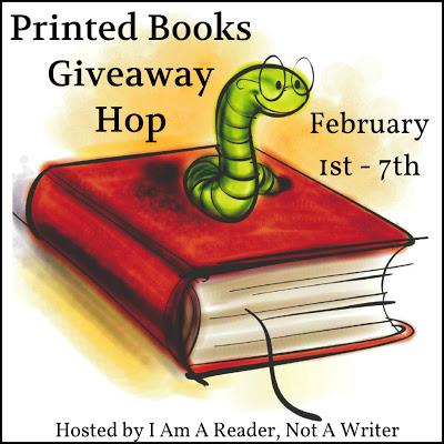 printed books hop