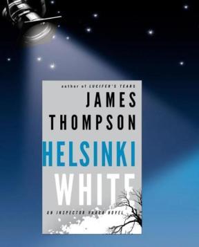 helsinki white spotlight