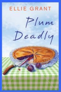 PLUM DEADLY AD IMAGE