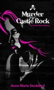 murder ar castle rock