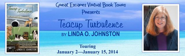 great escape tour banner large TEA AND TURBULANCE640