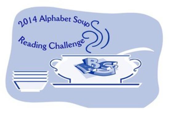alphabet 2014 500