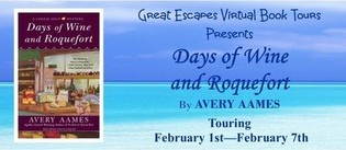 days of wine large banner314