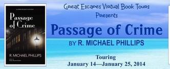 passage od crime 332